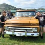 rockin2013_159