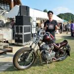 rockin2013_209