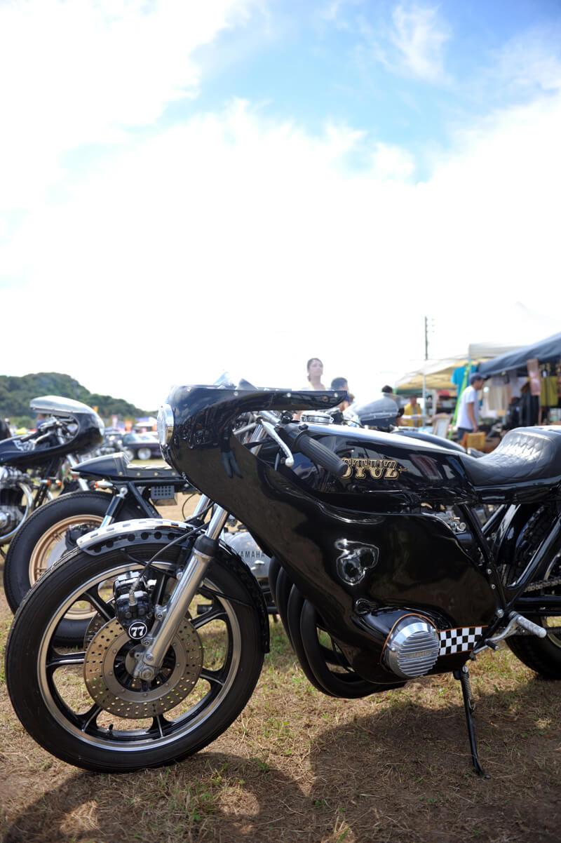 rockin2014_300