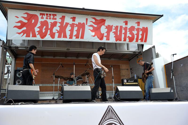 rockin2014_310