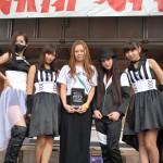 rockin2014_373