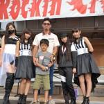 rockin2014_374
