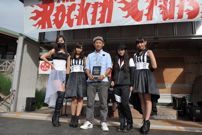 rockin2014_380