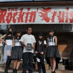 rockin2014_384
