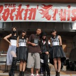 rockin2014_386