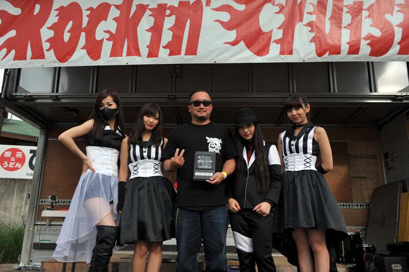rockin2014_388