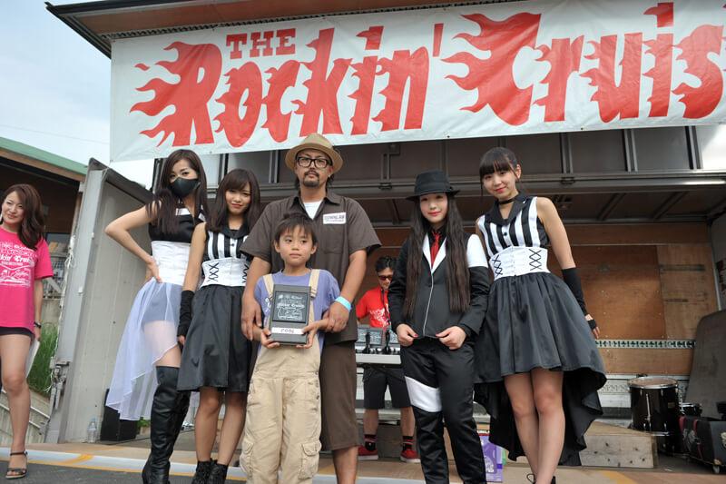 rockin2014_389