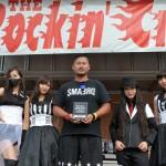 rockin2014_394