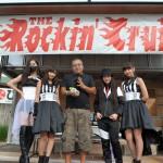 rockin2014_395