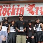 rockin2014_399