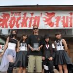 rockin2014_400