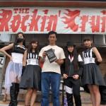 rockin2014_405