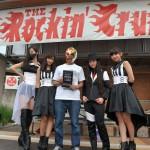 rockin2014_409