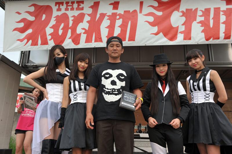 rockin2014_411