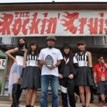 rockin2014_412