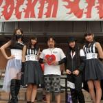 rockin2014_416
