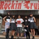 rockin2014_417