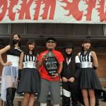 rockin2014_428