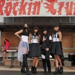 rockin2014_444